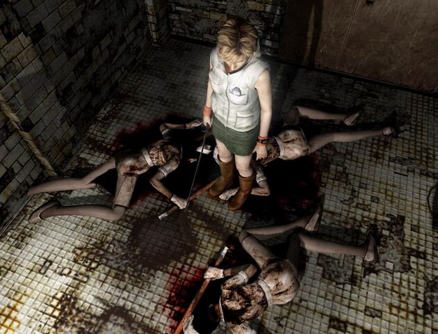File:Silenthill3 screen009.jpg