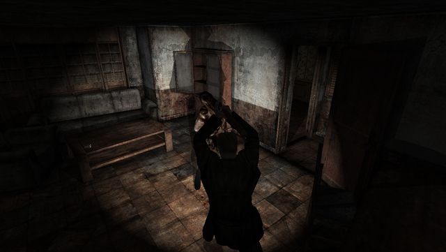 File:SH2WoodsideLyingFigure2.png