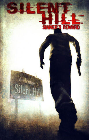 File:Sinner's reward tpb.jpg