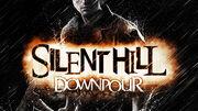 Silent-hill-downpour-wallpaper-2-hd-1080p