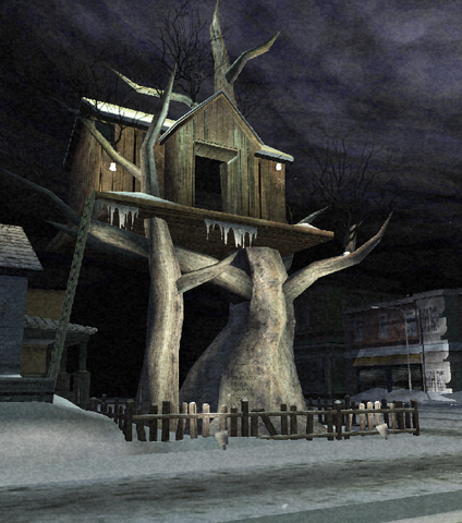File:TreeHouse.png