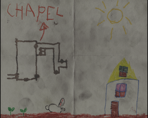 File:ChapelMap.png