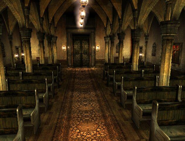 File:Inside the Chapel.jpg