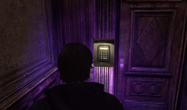 File:Centennial keypad.jpg