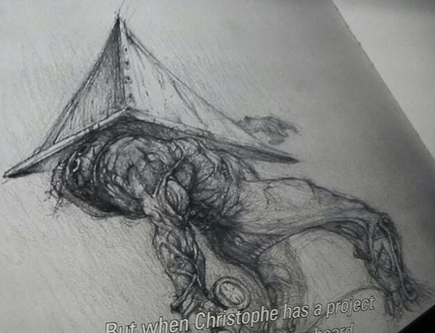 File:Pyramidarts.jpg