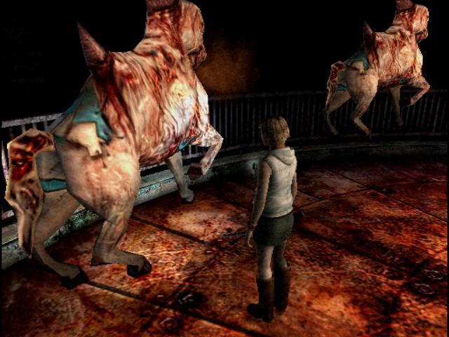File:Horsecarousel.jpg