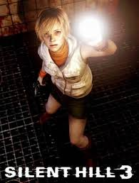 File:Heather light.jpg