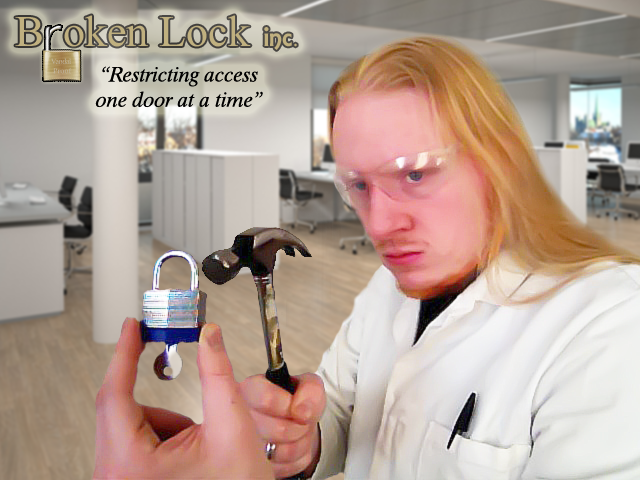 File:Broken Lock tester.png