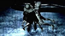 Silent Hill Shattered Memories - Opening - Wii PS2 PSP