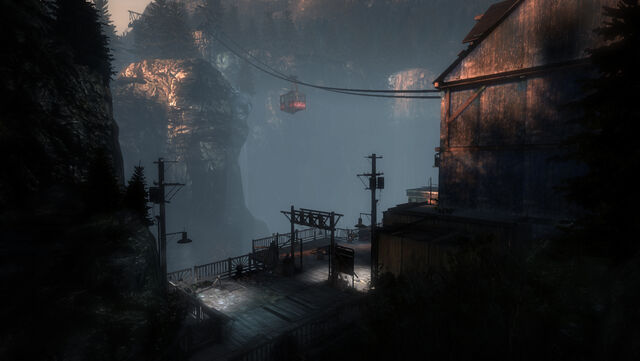 File:Silent-hill-downpour-20110415015644326.jpg