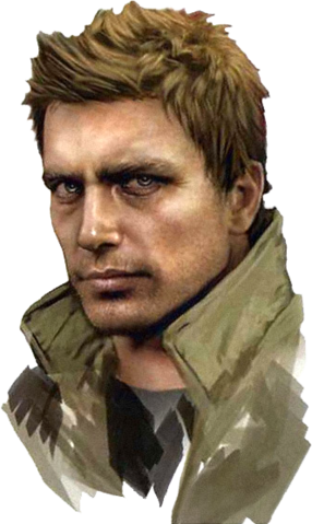 File:AlexFace.png