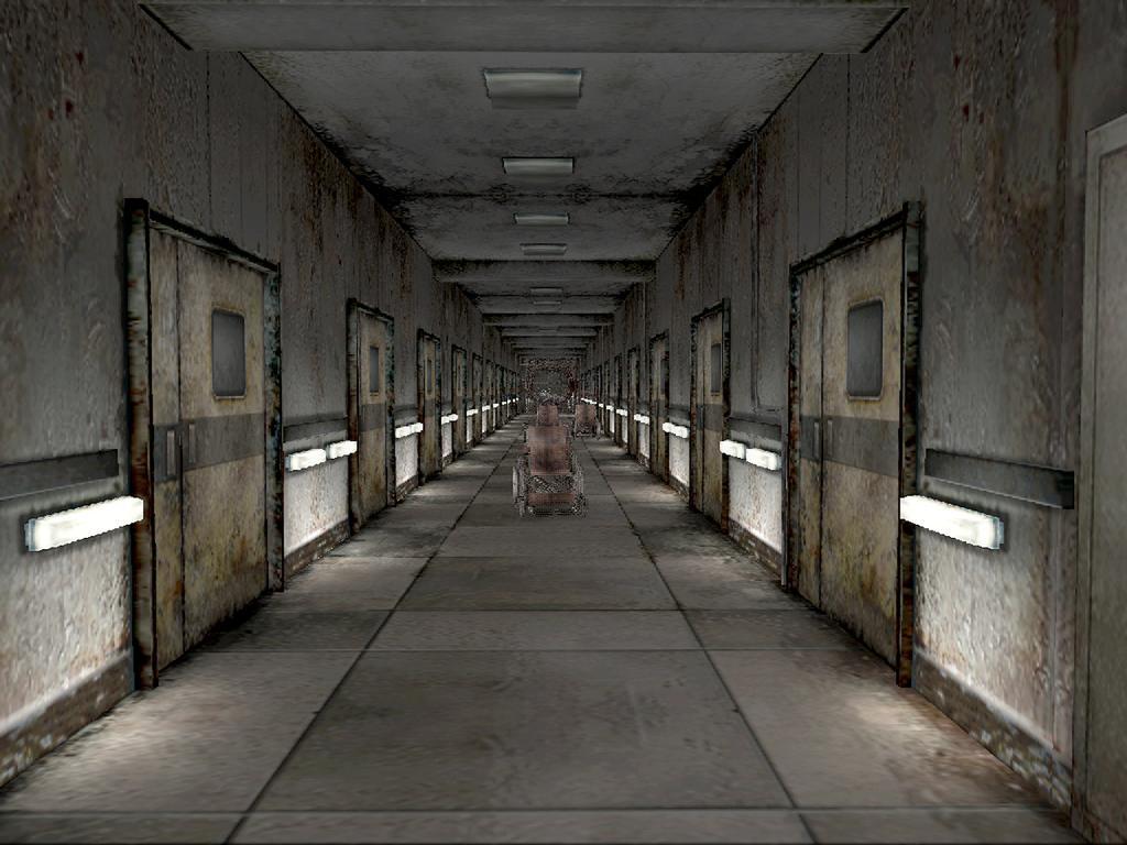 Escape Room Discapacidad