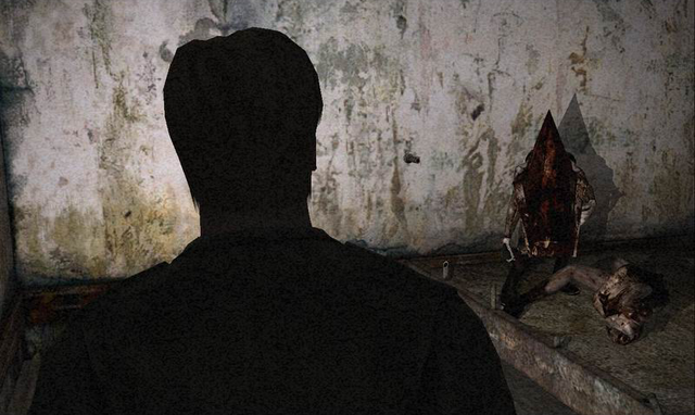 File:Silent hill lying figure james.png