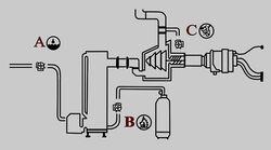 WaterandPower Diagram