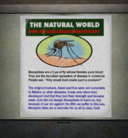 File:Mosquito Board.png