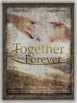 File:Together Movie SM.jpg
