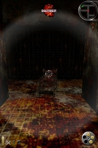 File:Wheelchair The Escape.jpg