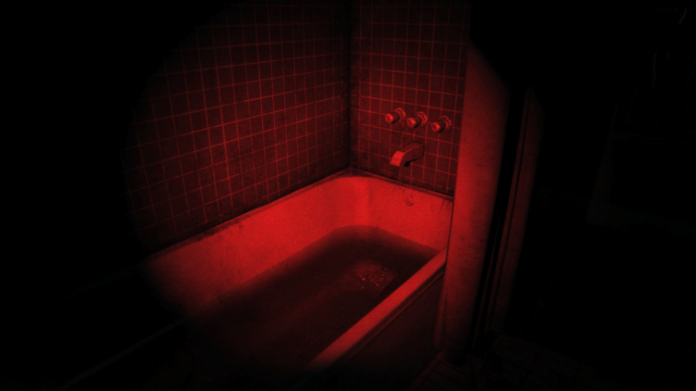 File:Bath.png