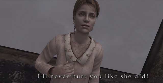 File:I'll never hurt you like she did..PNG
