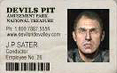 File:Sater card.png