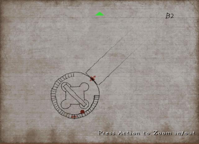 File:PrisonB2map.png