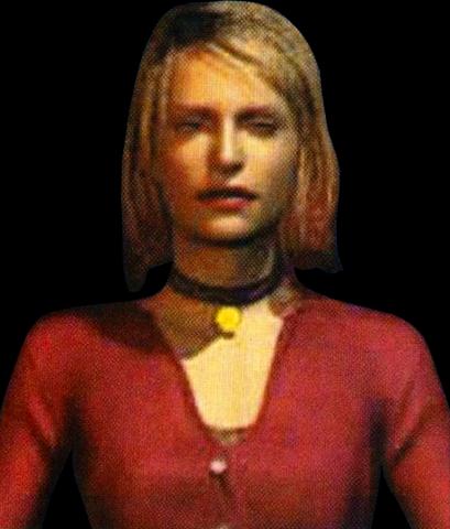 File:Maria portrait.png