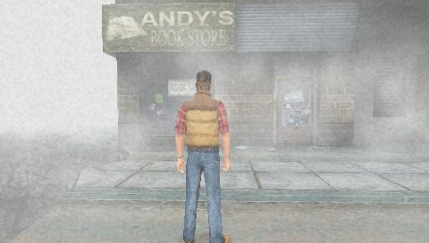 File:Andy's Books.JPEG