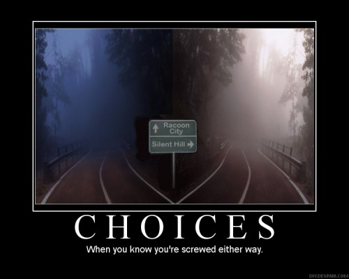 File:Choices.jpg