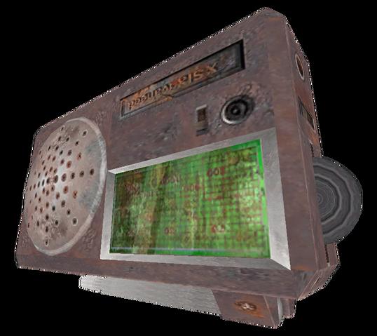 File:RadioSH2 mod.png