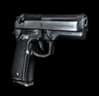 File:SH2 Handgun.jpg