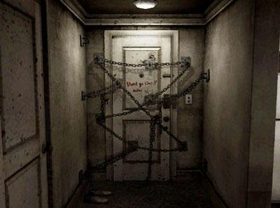 File:Silent-hill-4-the-room-20040909115253471.jpg