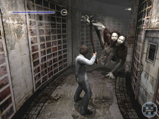 File:Silent-hill-4-ps2.jpg