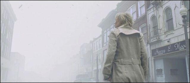 File:Rose, in Silent Hill.JPG