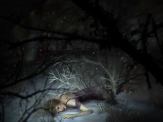 File:Stranded girl var2.jpg