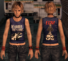 Shirt02egm
