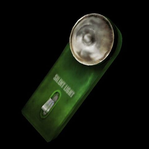 File:SilentHill3 Flashlight.jpg
