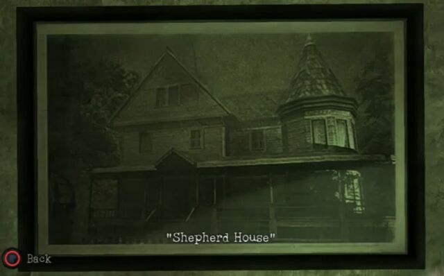 File:Sheperd House SHD.jpg