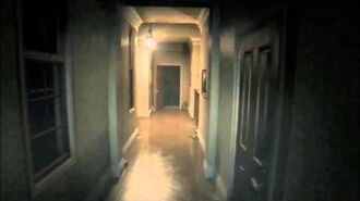 P.T. - Experimenting with Lights