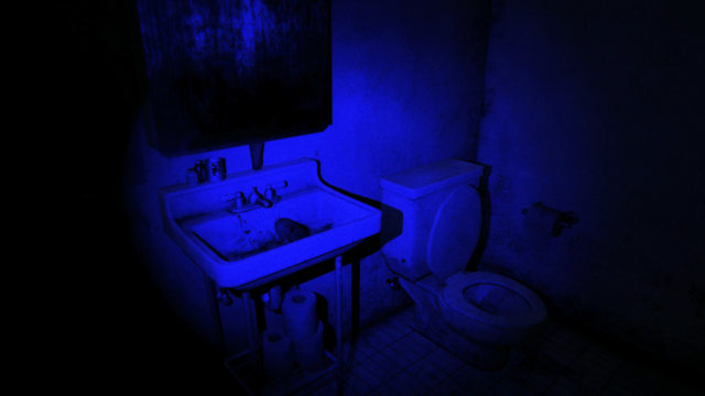 File:Bathroom b.png