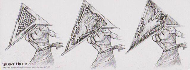 File:Pyramid head interior.jpg