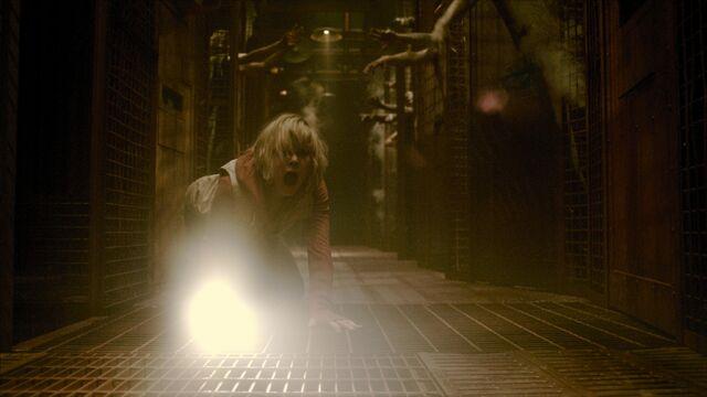 File:Silent-hill-revelation-3d-movie-screenshots-4.jpg