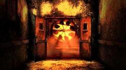 Silent Hill The Arcade Scene 4