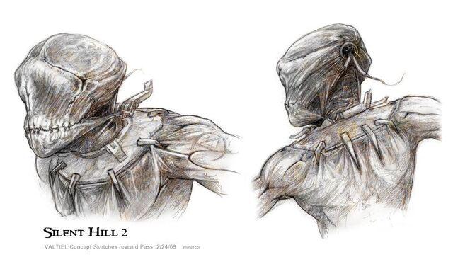 File:Valtiel concept.jpg