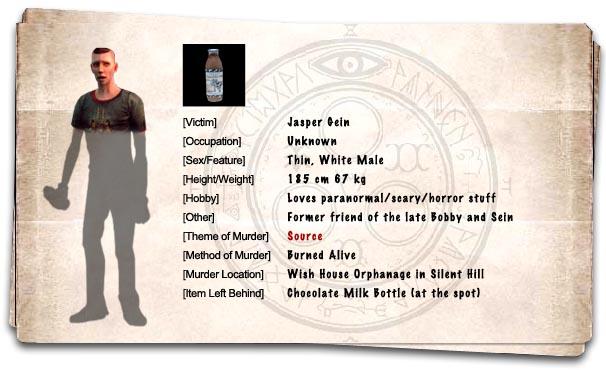 Jasper Gein 01