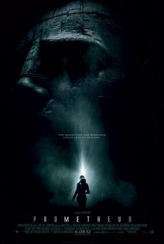 File:Prometheus poster.jpg