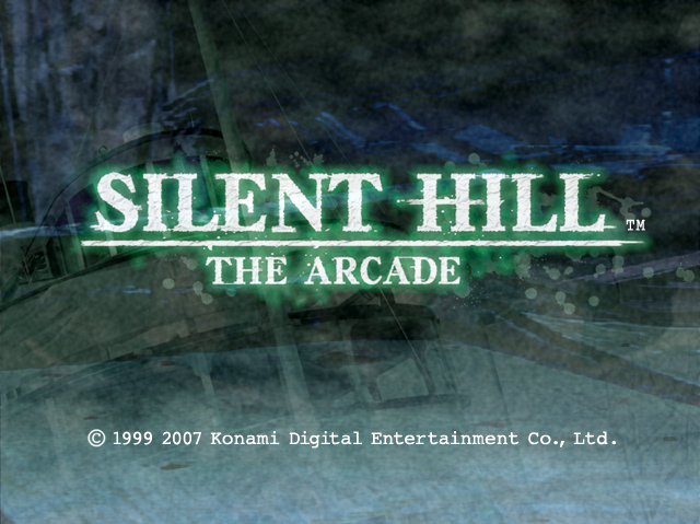 File:Arcade title.png