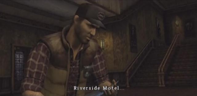 File:Travis finds Riverside Motel Key 001.PNG