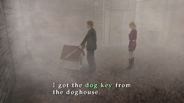 File:Doghousekey.jpg