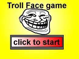 File:Troooooll Face.jpg