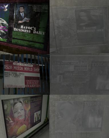 File:Subway ads.png